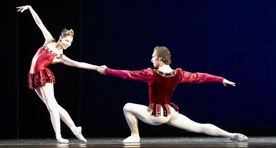 Sanat ve Spor Arasındaki Benzerlikler ve Farklar Nelerdir?